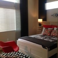 avilla-model-home-photo1